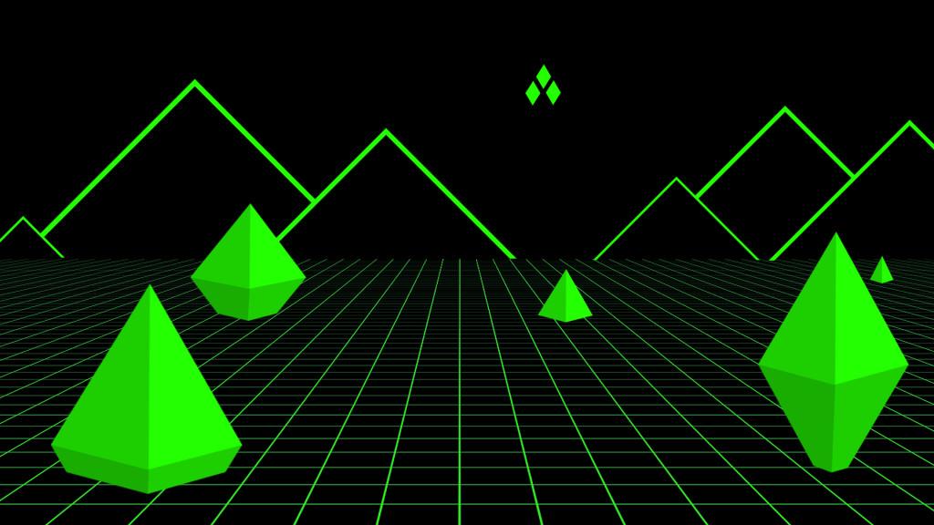 vrTANKS_LevelConcept_Green_01