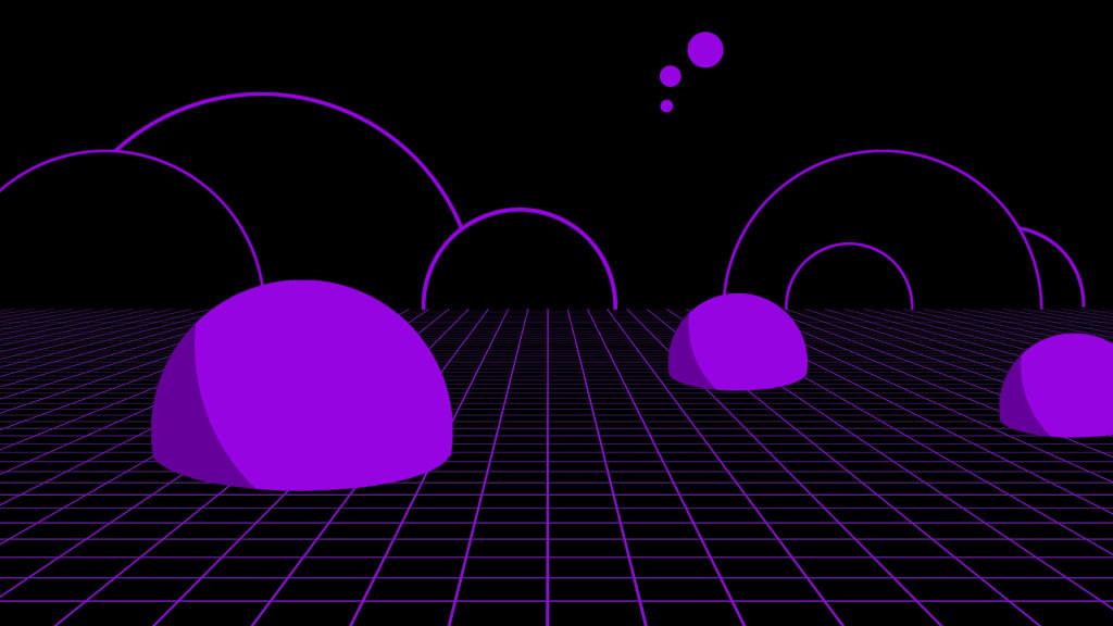 vrTANKS_LevelConcept_Purple_01